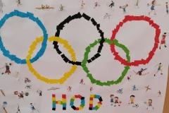 2021-olimpijski-dan-6