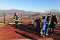 2021-Prislin-vjezba-evakuacije-1