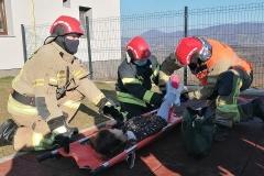 2021-Prislin-vjezba-evakuacije-2