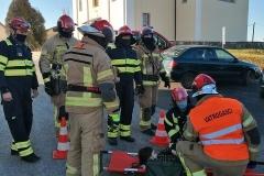 2021-Prislin-vjezba-evakuacije-3