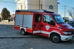 2021-Prislin-vjezba-evakuacije-4