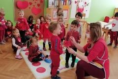 2021-valentinovo-u-dv-baloncica-1