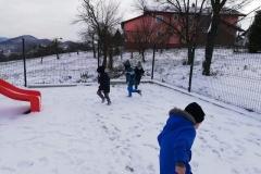 igre-u-snijegu