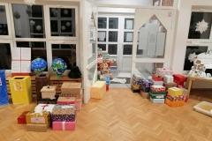 1_prikpljanje-poklona-potres-2