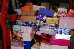 prikpljanje-poklona-potres-4