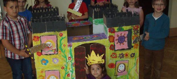 igre-u-dvorcu