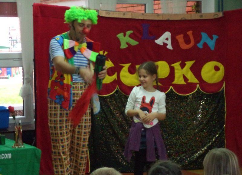 klaun 2