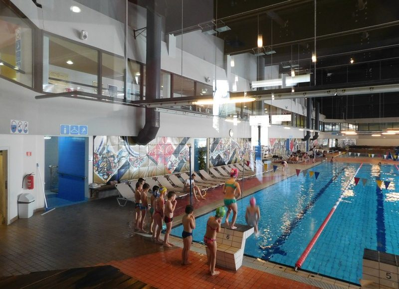 2017 plivanje 1